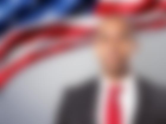 http://www.gobernaciondelcaaguazu.gov.py/wp-content/uploads/2016/01/candidate-560x419.png